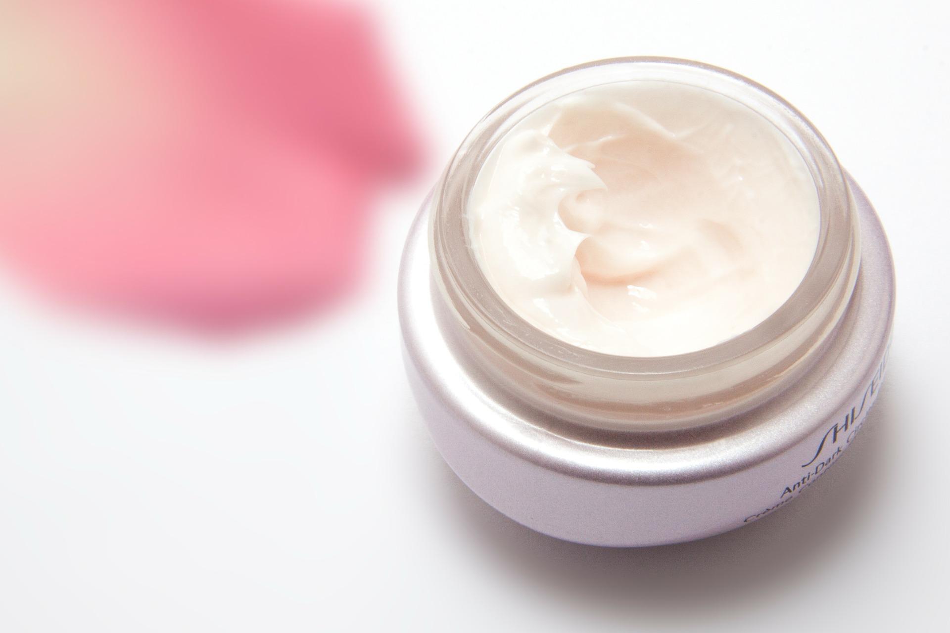 Silikony - prawdziwe oblicze w kosmetykach! Kate Nate