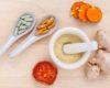 Nutraceutyki - co to jest i dlaczego warto zwrócić na nie uwagę. Blog kosmetyczny - Kate en su salsa