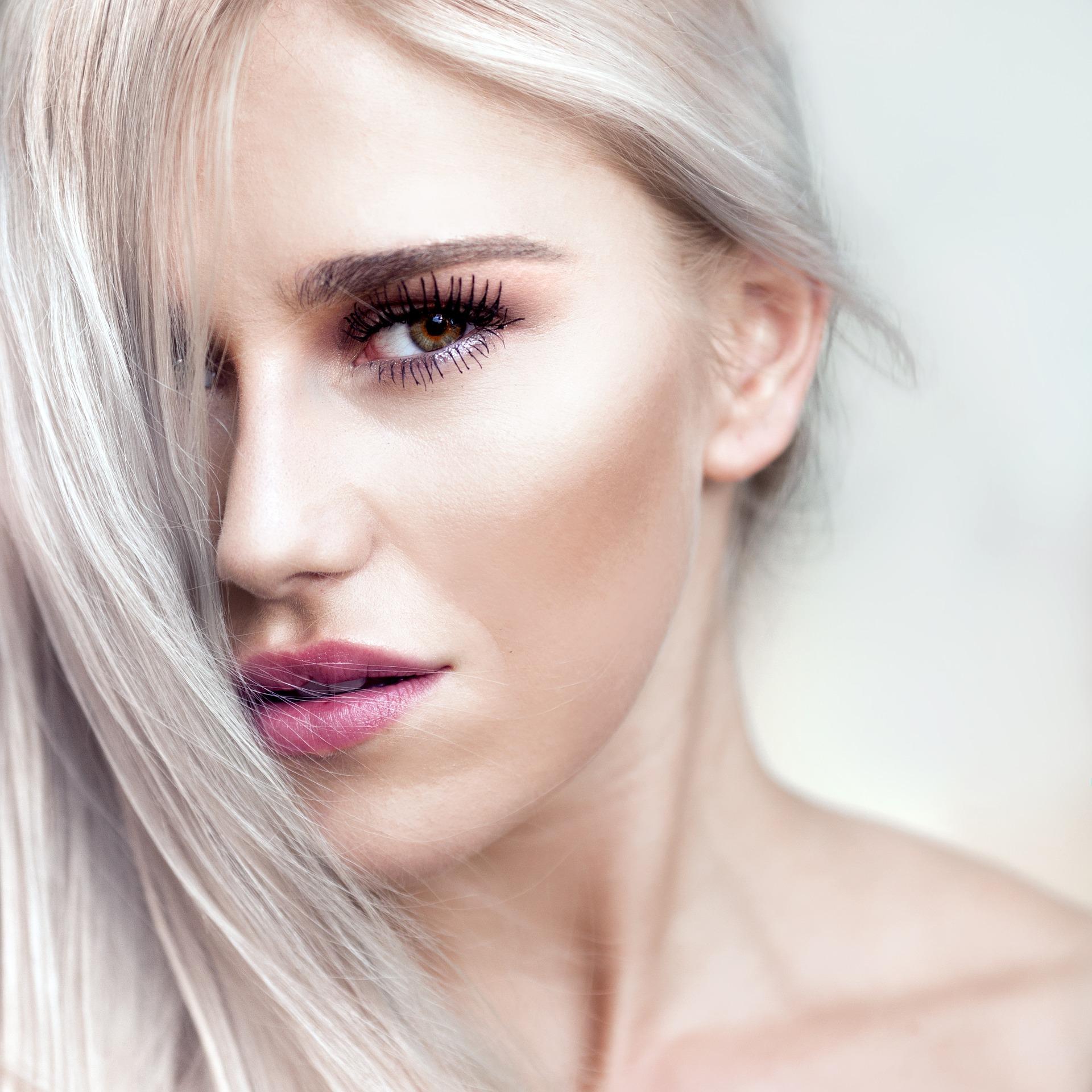 Peeling chemiczny - zabieg odmładzający i leczniczy! Kate Nate - specjalistyczny blog kosmetyczny.