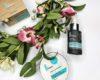 Be Organic - naturalna pielęgnacja skóry. Specjalistyczny blog kosmetyczny - Kate Nate