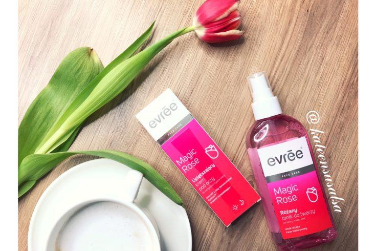 Fizjologiczne pH skóry - klucz do właściwej pielęgnacji Blog kosmetyczny - Kate en su salsa