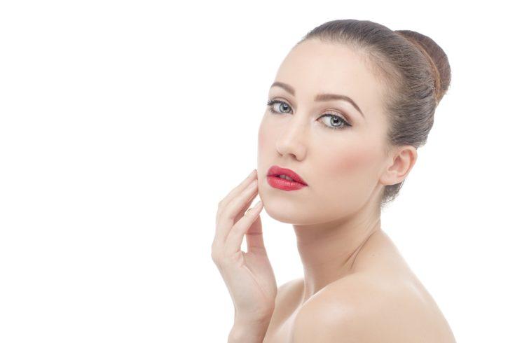 Fizjologiczne pH skóry - klucz do właściwej pielęgnacji część 2 Blog kosmetyczny - Kate en su salsa