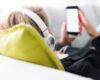 Światło niebieskie - jak dbać o wzrok w dobie smartfonów ? Kate Nate