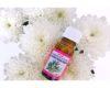 Olejkowy CUD drzewa herbacianego - pogromca bakterii i grzybów! Blog kosmetyczny - Kate en su salsa