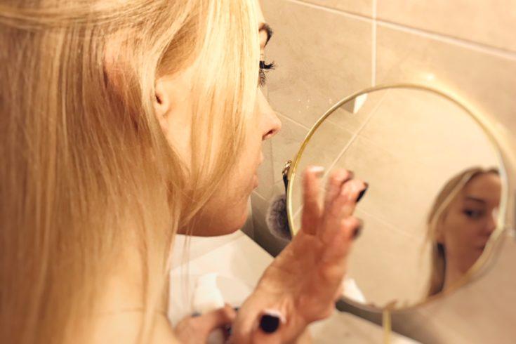 Pielęgnacja skóry w trakcie kuracji i po peelingach chemicznych. Blog kosmetyczny - Kate en su salsa