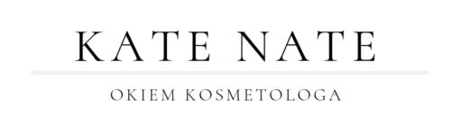 Kate Nate