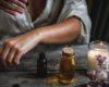 Demakijaż olejami - czy faktycznie jest bez skazy? Kate Nate