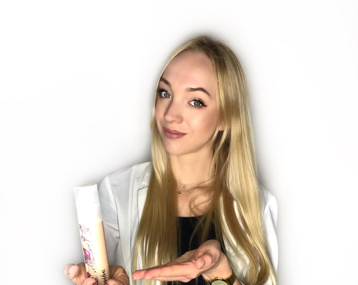 10 kosmetyków, które warto kupić w Rossmannie. Kate Nate
