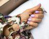 Semilac czy Indigo ? Porównanie lakierów hybrydowych Blog kosmetyczny - Kate Nate
